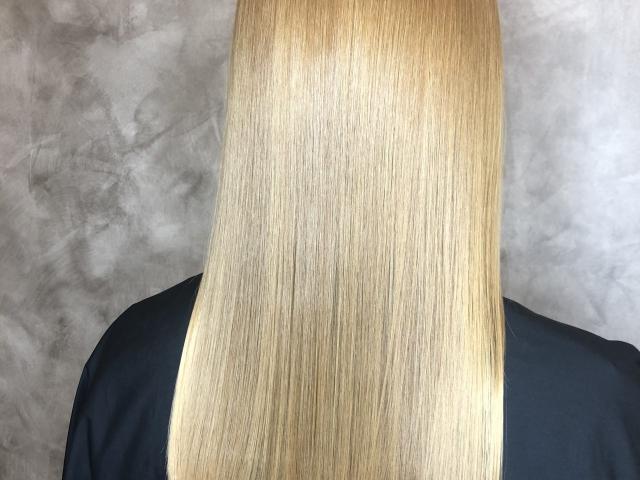 olaplex-procedura-plaukams-figaro-salonas-vilnius-panorama