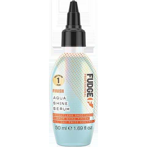 Zvilgesio-suteikiantis-serumas-plaukams-fudge-aqua-shine-primer-figaro-1