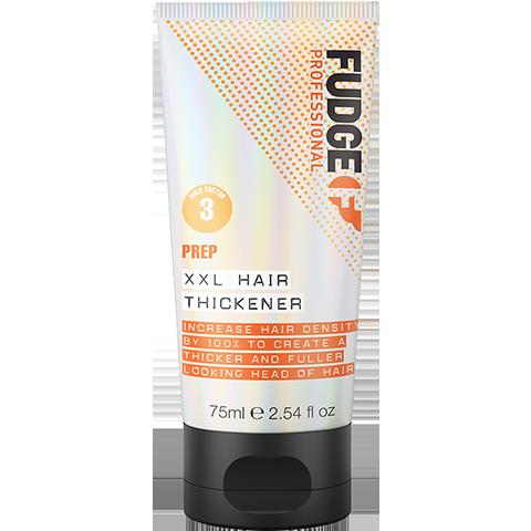 apimties-suteikiantis-kremas-plaukams-fudge-xxl-hair-thickener-figaro-parduotuve