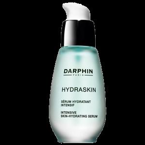 drekinantis-veido-serumas-darphin-hydraskin-serum-figaro-parduotuve