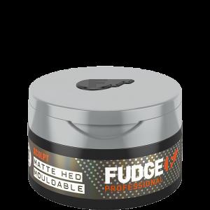 matine-plauku-pasta-sukuosenos-formavimo-kremas-fudge-matte-hed-mouldable-figaro-parduotuve