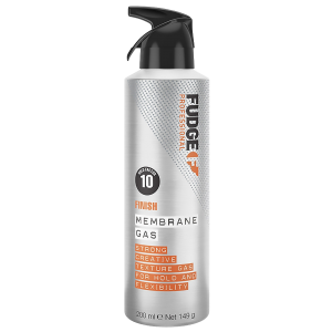 Membrane Fudge gas hair professional