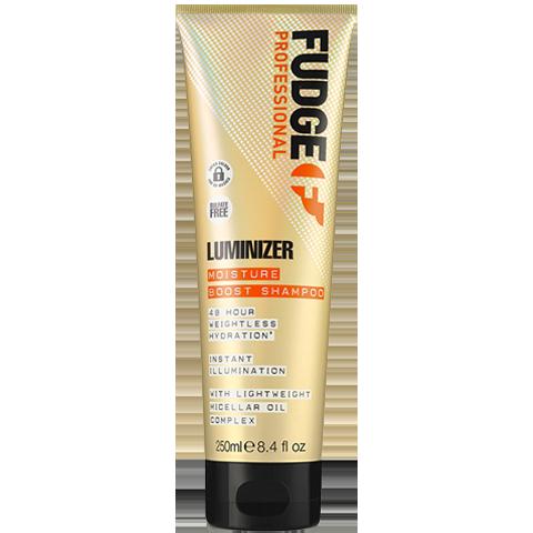 spindesio-suteikiantis-sampunas-plaukams-fudge-luminizer-shampoo-figaro-parduotuv