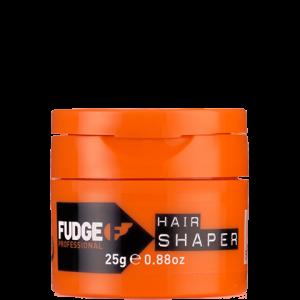 sukuosenos-formavimo-kremas-fudge-mini-shaper-figaro-parduotuve