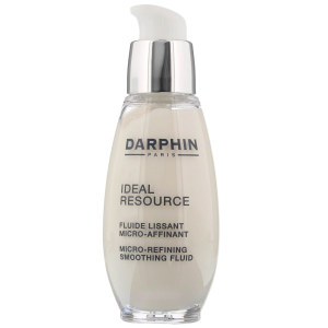 darphin-ideal-resource-micro-refining-smoothing-fluid-50ml-veido-serumas-brandziai-odai-figaro-salonas