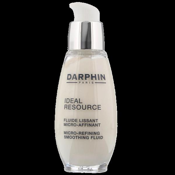 darphin-ideal-resource-micro-refining-smoothing-fluid-50ml-veido-serumas-brandziai-odai-figaro-salonas