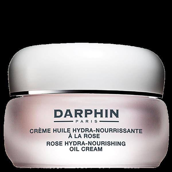 darphin-rose-hydra-nourishing-oil-cream-maitinantis-veido-kremas-figaro-salonas.