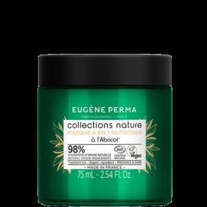 maitinanti-organiska-plauku-kauke-eugene-perma-collections-nature-figaro-salonas
