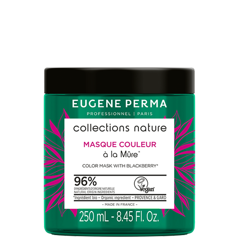 spalva-sauganti-plauku-kauke-eugene-perma-collections-nature-figaro-salonas