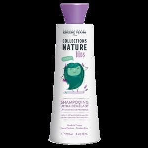 eugene-perma-kids-shampoo-vaikiskas-sampunas