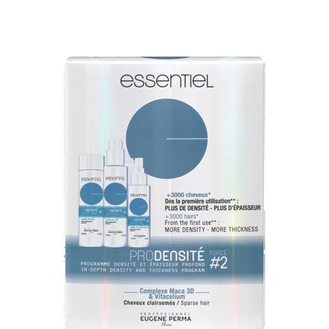 eugene-perma-essentiel-prodensite2-plauku-atstatymui