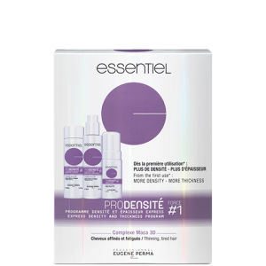 eugene-perma-essentiel-prodensite1-plauku-stiprinimui