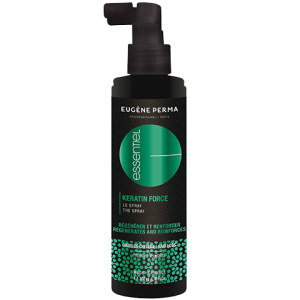 eugene-perma-essentiel-force-spray-slenkantiems-plaukams