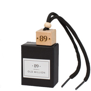 aromatic-89-kvapas-automobiliui-figaro-salonas