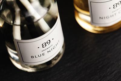 aromatic-89-kvapas-blue-night-figaro-salonas-kvapai-namams