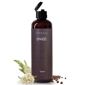 enzo-dry-hair-sampoo-figaro-salonas