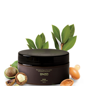enzo-maitinanti-plauku-kauke-deep-repair-hair-mask