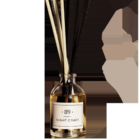 kvapai-namams-figaro-salonas-vilnius-aromatic-89