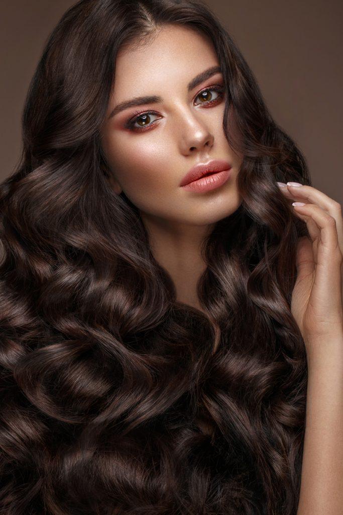 plauku-laminavimas-figaro-salonas-vilnius-atkuriamoji-procedura-plaukams