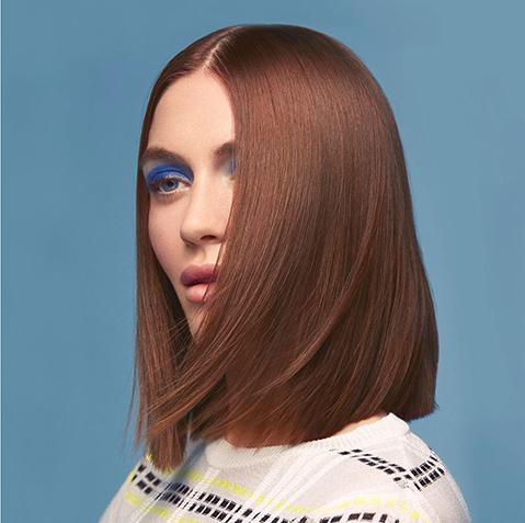 plauku-laminavimas-figaro-salonas-vilnius-plauku-proceduros-vilniuje-1