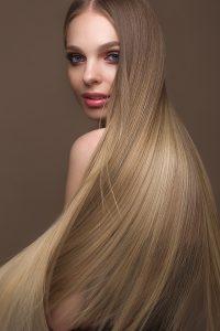 plauku-laminavimas-figaro-salonas-vilnius-sausiems-plaukams