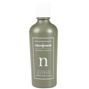 Energizuojantis šampūnas