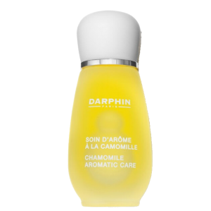 darphin-aromatic-care-aliejus-veidui-figaro-salona