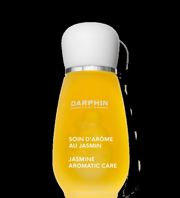 darphin-aromatic-care-jasmine-jazminu-eterinis-aliejus-veidui-figaro-salonas-vilnius