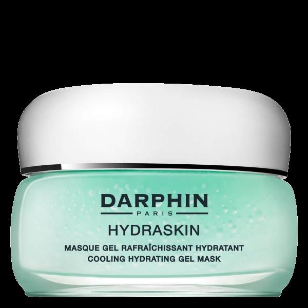 darphin-hydraskin-cooling-hydrating-gel-mask-drekinanti-veido-kauke-figaro-salonas