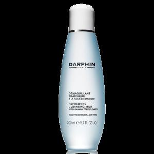 darphin-refreshing-toner-veido-tonikas-figaro-salonas-vilnius