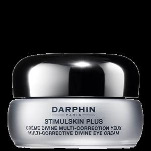 darphin-stimulskin-plus-divine-eye-cream-akiu-kremas-nuo-rauksliu-figaro-salonas