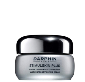 darphin-stimulskin-plus-multi-corrective-devine-cream-kremas-nuo-rauksliu-figaro-salonas-vilnius-1.