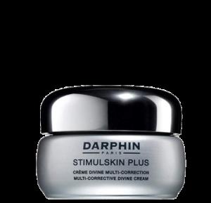 darphin-stimulskin-plus-multi-corrective-devine-cream-kremas-nuo-rauksliu-figaro-salonas-vilnius