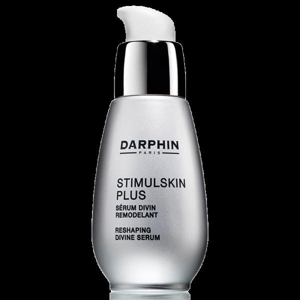 darphin-stimulskin-plus-reshaping-divine-serum-figaro-salonas-serumas-nuo-rauksliu