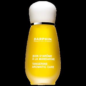 darphin-tangerine-aromatic-care-oil-veido-aliejus-su-madarinais-figaro-salonas