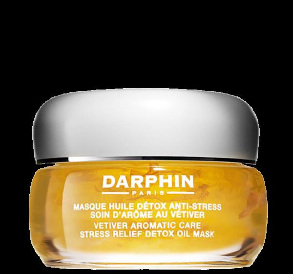 detoksikuojanti-vetiveriju-veido-kauke-darphin-vetiver-stress-relief-detox-oil-mask-figaro-salonas-parduotuve-kosmetika-internetu.