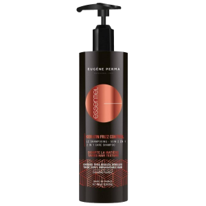 eugene-perma-essentiel-keratin-frizz-shampoo-sampunas