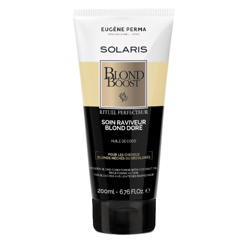 eugene-perma-solaris-blond-boost-dore-conditioner-tonuojantis-kondicionierius