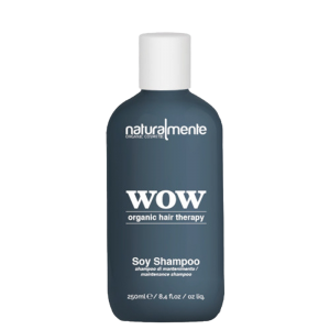 naturalmente-wow-keratin-shampoo-plauku-sampunas-su-keratinu-figaro-salonas