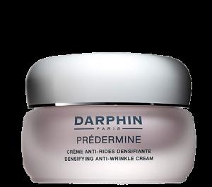 predermine-anti-wrinkle-dry-skin-cream-kremas-nuo-rauksliu-sausai-odai-figaro-salonas
