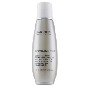 stimulskin-plus-total-anti-aging-multi-corrective-divine-splash-mask-lotion-125ml-figaro-salonas-kosmetika-internetu