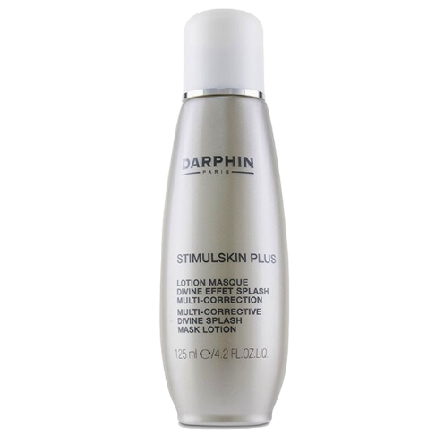 stimulskin-plus-total-anti-aging-multi-corrective-divine-splash-mask-lotion-125ml-figaro-salonas-kosmetika-internetu