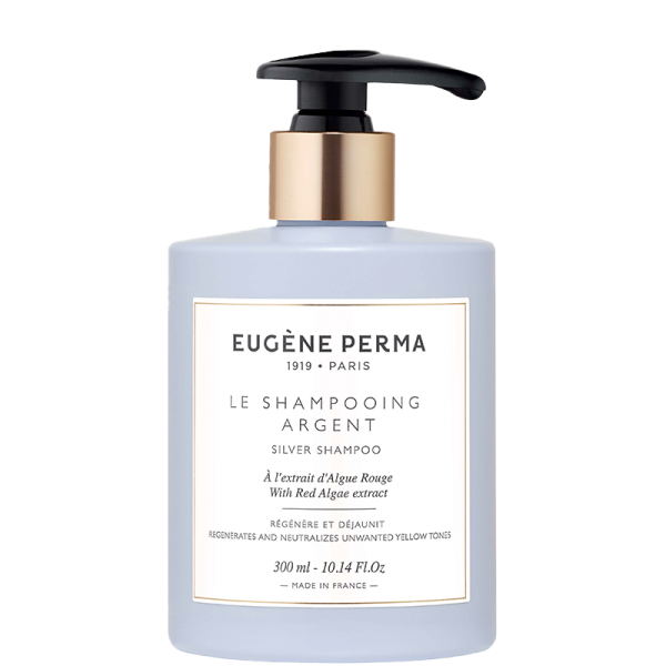 1919-silver-shampoo-regeneruojantis-plauku-sampunas-blondinems-figaro-salonas