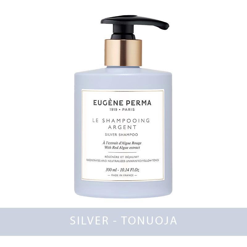 eugene-perma-1919-silver-figaro-salonas