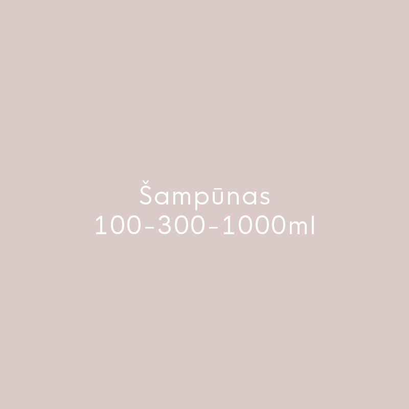 plumping-shampoo-eugene-perma1919